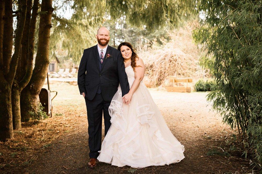 the-barn-on-jackson-wedding-71.jpg