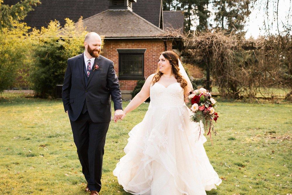 the-barn-on-jackson-wedding-75.jpg