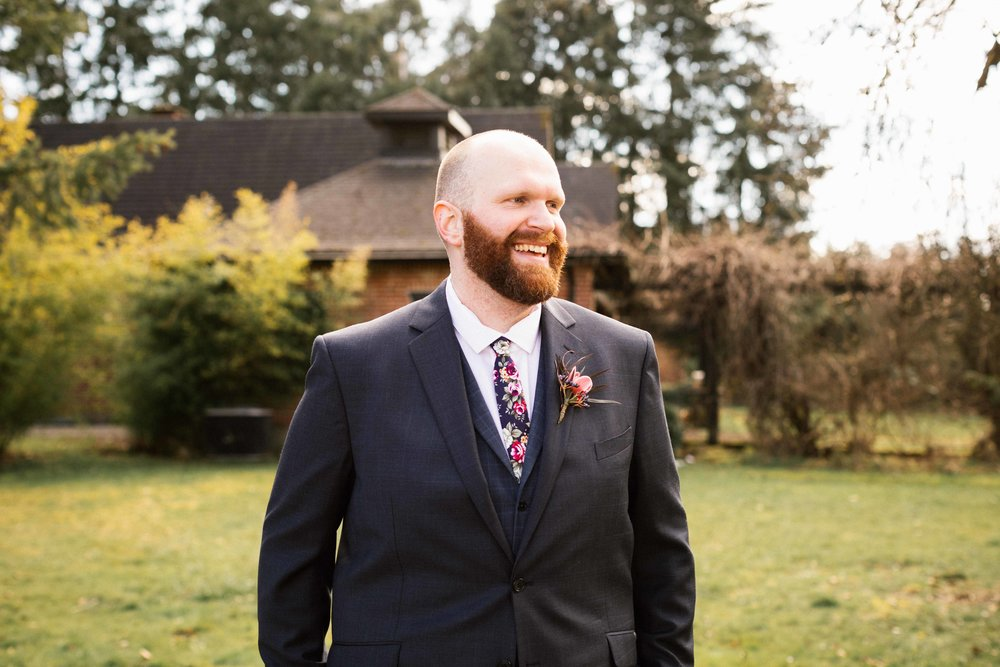 the-barn-on-jackson-wedding-76.jpg