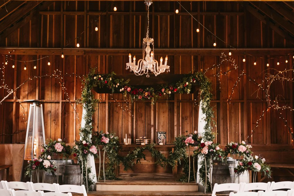 the-barn-on-jackson-wedding-77.jpg