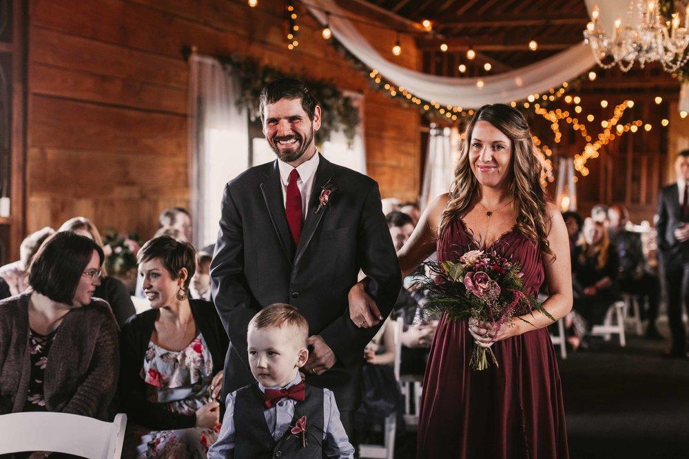 the-barn-on-jackson-wedding-84.jpg
