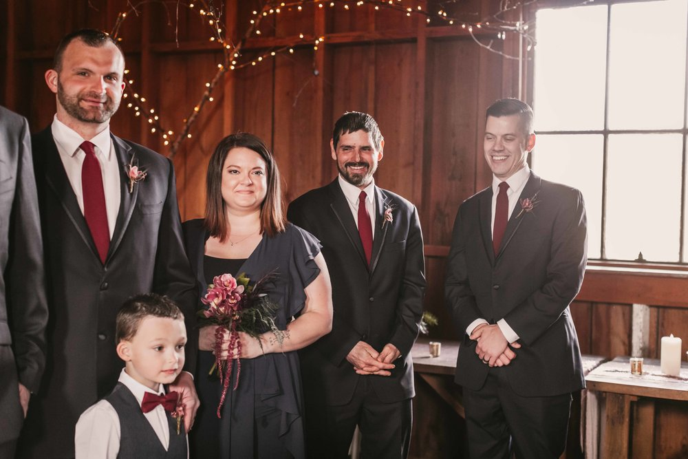 the-barn-on-jackson-wedding-85.jpg