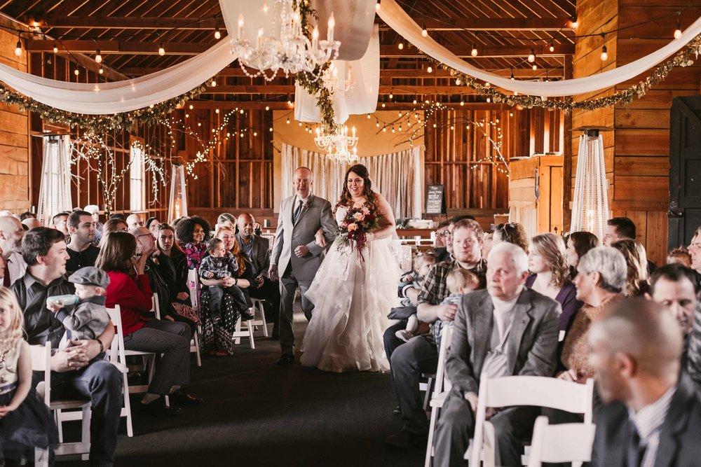 the-barn-on-jackson-wedding-86.jpg