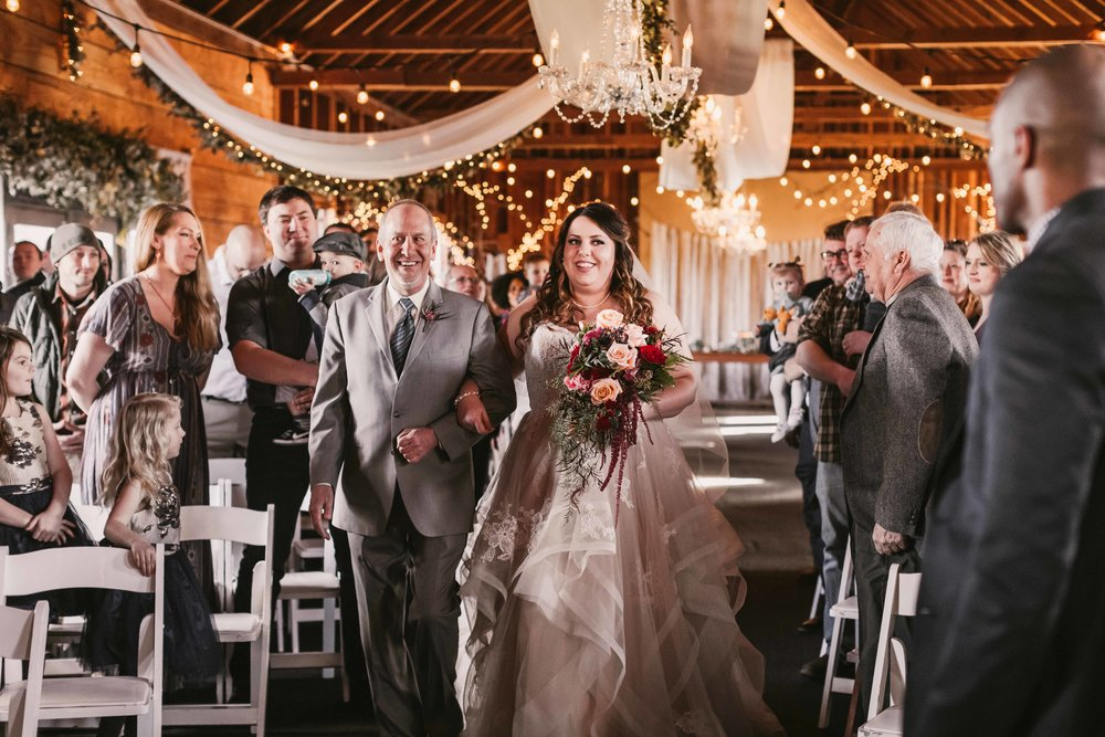the-barn-on-jackson-wedding-87.jpg