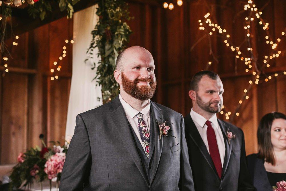 the-barn-on-jackson-wedding-88.jpg