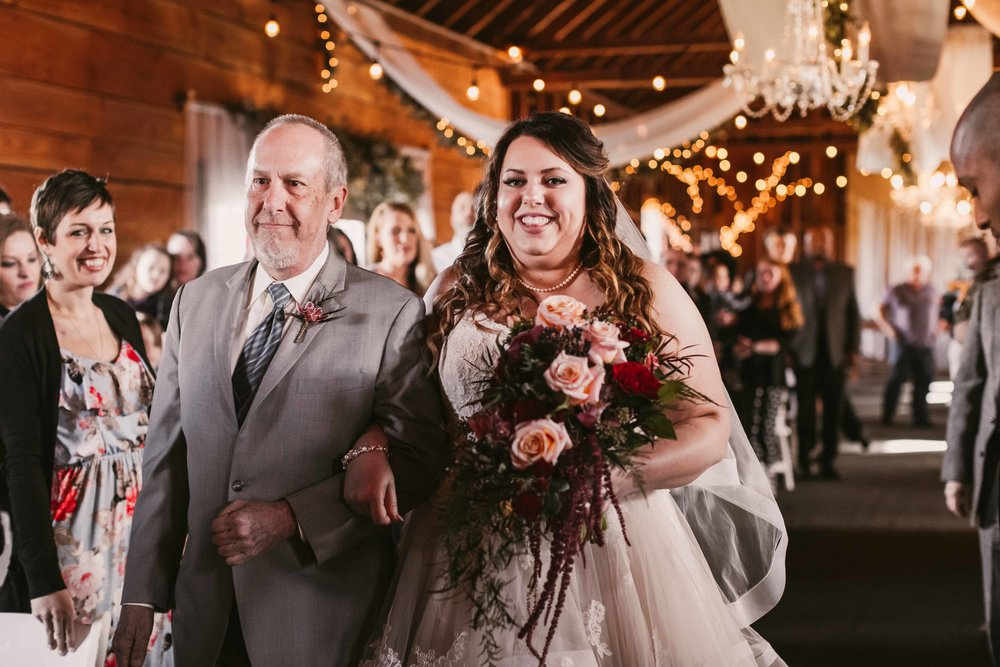 the-barn-on-jackson-wedding-89.jpg