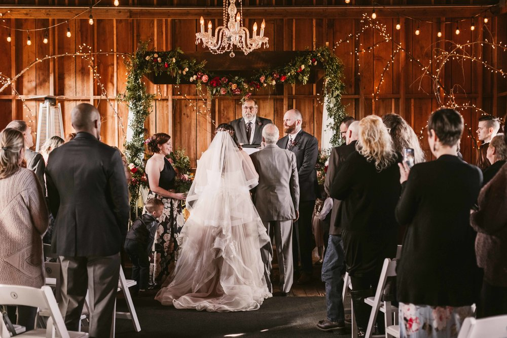 the-barn-on-jackson-wedding-90.jpg