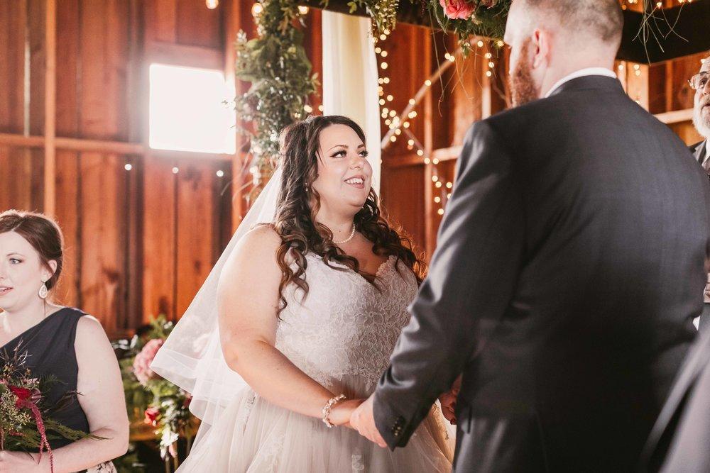 the-barn-on-jackson-wedding-91.jpg
