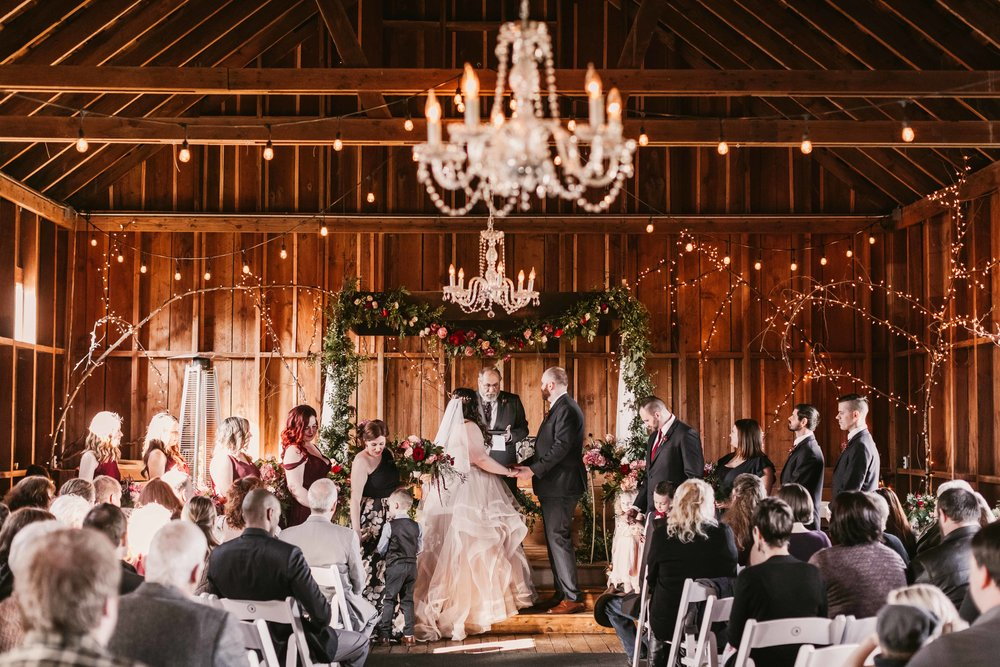 the-barn-on-jackson-wedding-92.jpg