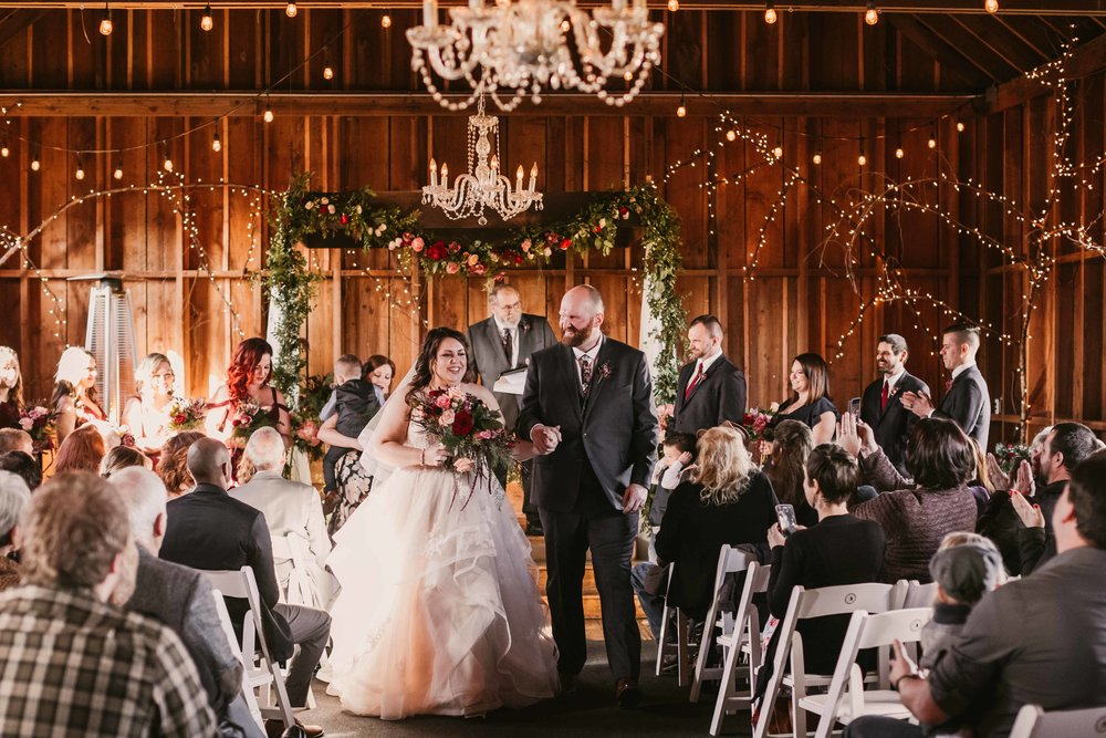 the-barn-on-jackson-wedding-102.jpg
