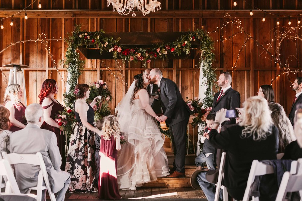 the-barn-on-jackson-wedding-101.jpg