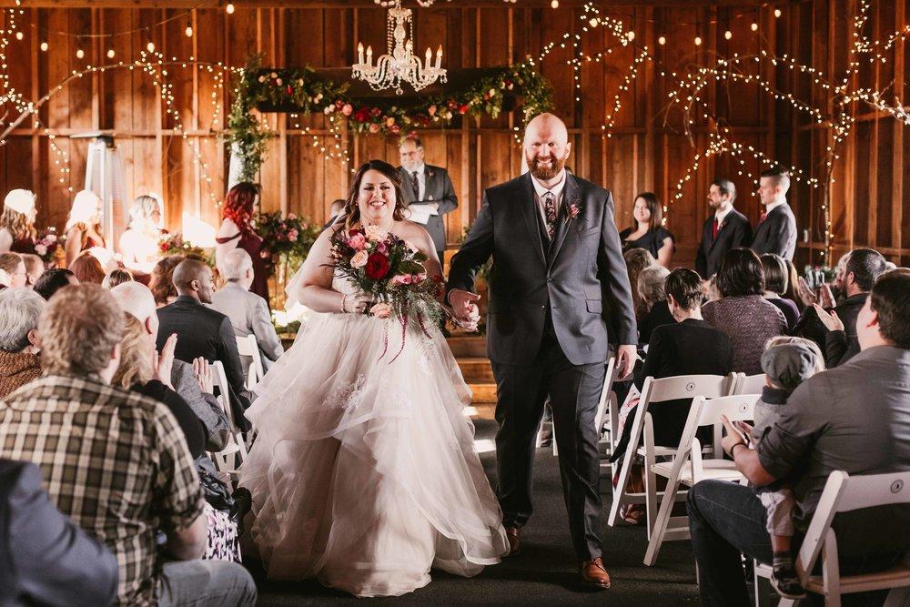 the-barn-on-jackson-wedding-103.jpg