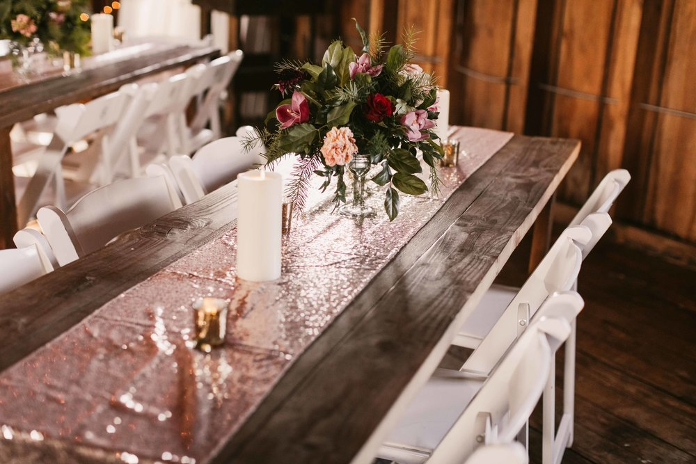 the-barn-on-jackson-wedding-104.jpg