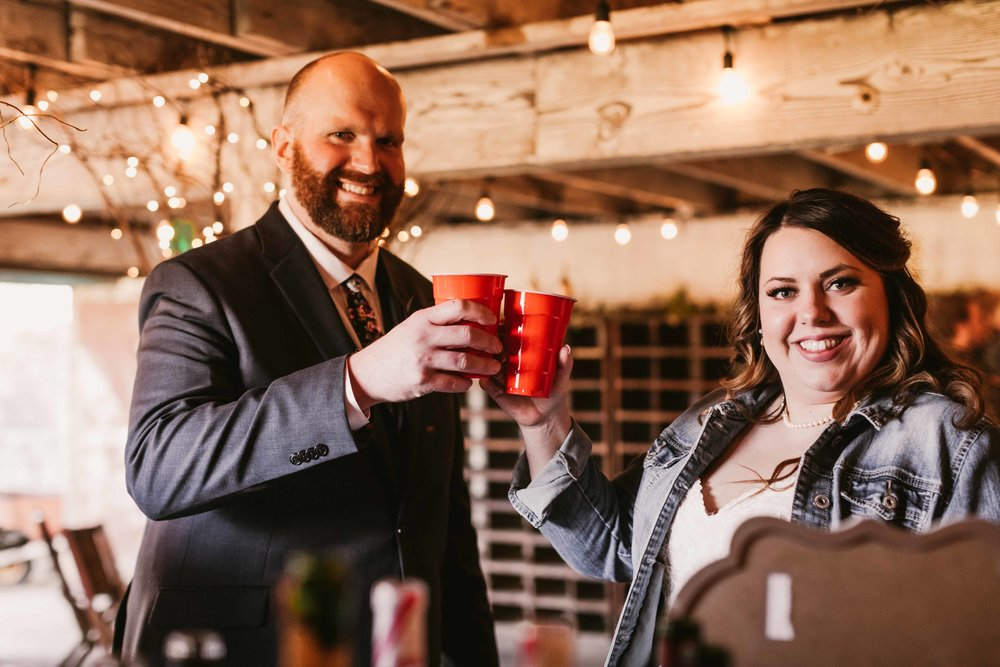 the-barn-on-jackson-wedding-106.jpg