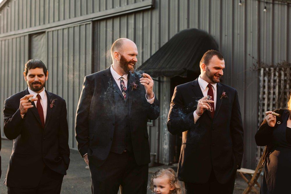 the-barn-on-jackson-wedding-116.jpg