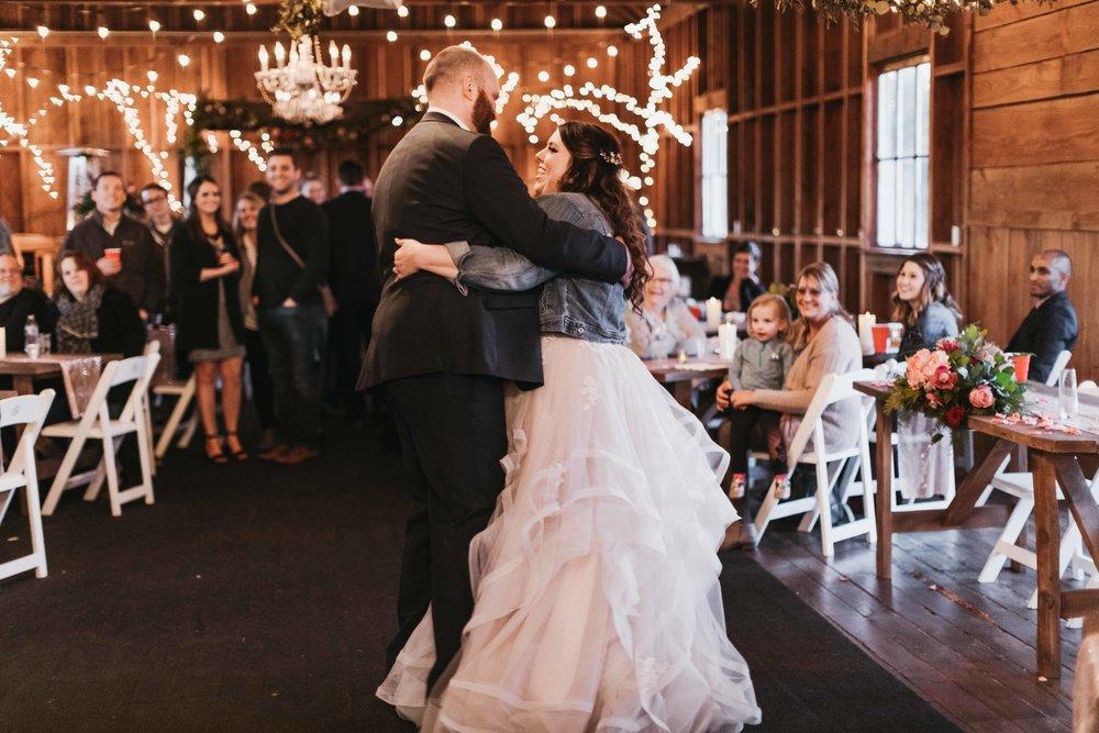 the-barn-on-jackson-wedding-118.jpg