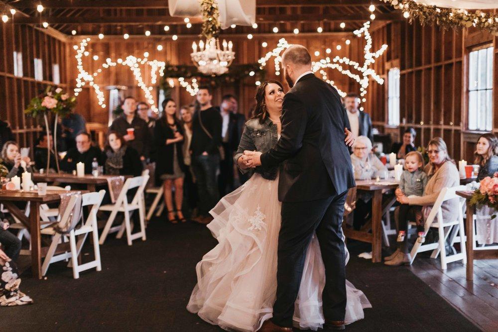 the-barn-on-jackson-wedding-119.jpg