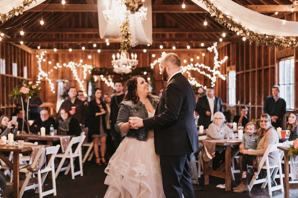 the-barn-on-jackson-wedding-120.jpg