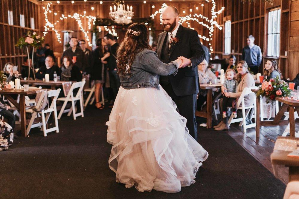 the-barn-on-jackson-wedding-121.jpg