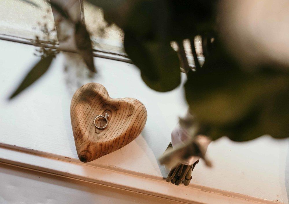 kilworth-memorial-chapel-wedding-7.jpg