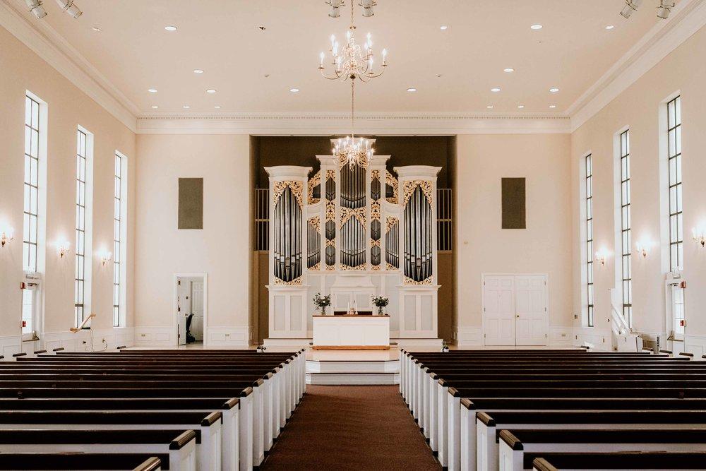 kilworth-memorial-chapel-wedding-17.jpg