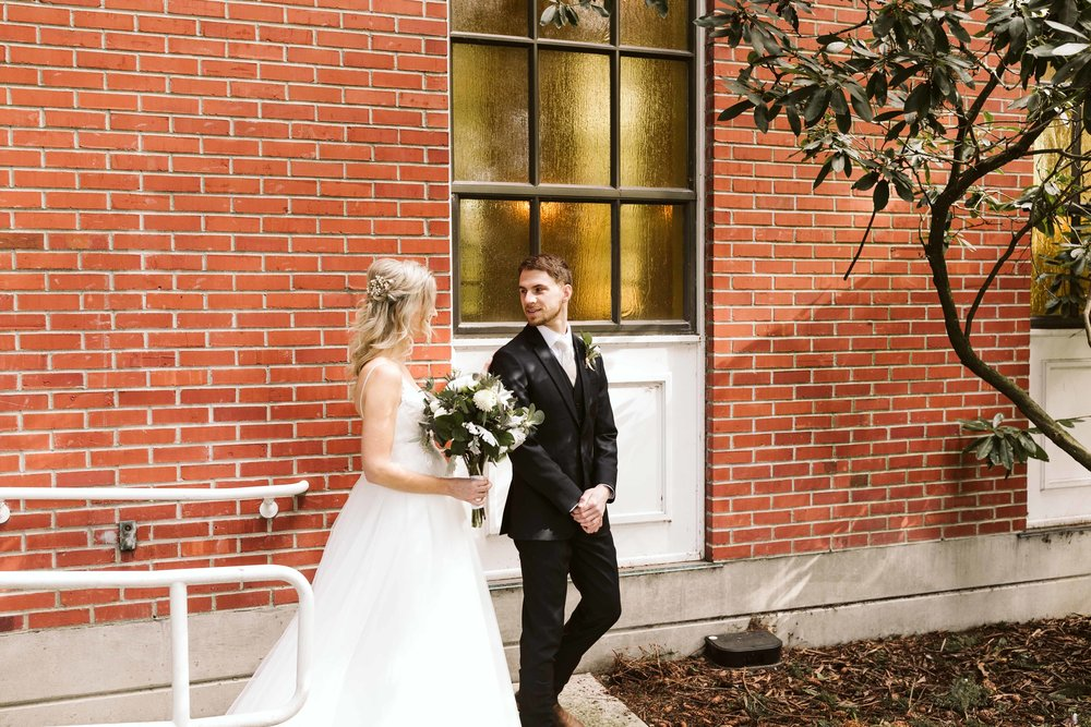 kilworth-memorial-chapel-wedding-20.jpg