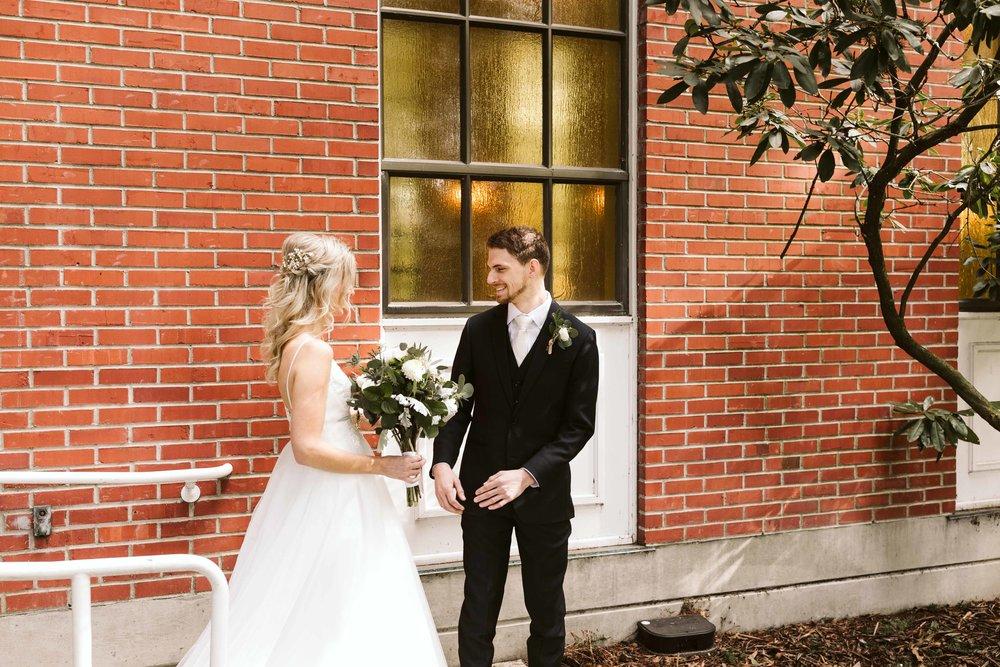 kilworth-memorial-chapel-wedding-21.jpg