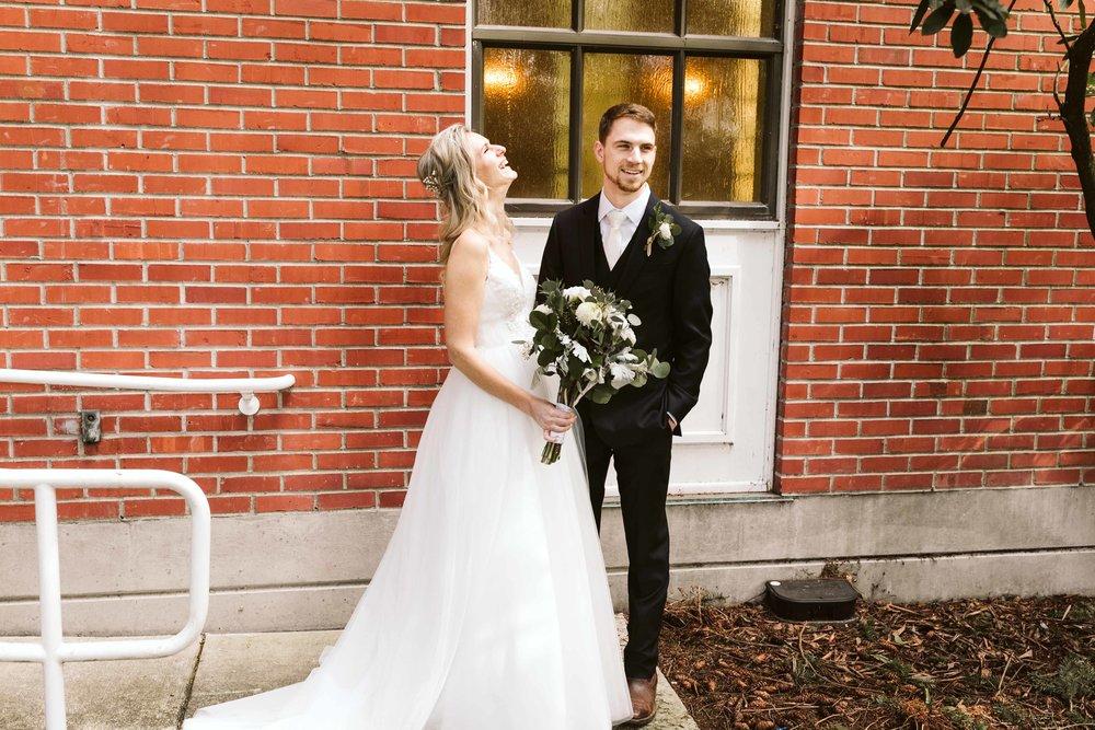kilworth-memorial-chapel-wedding-25.jpg
