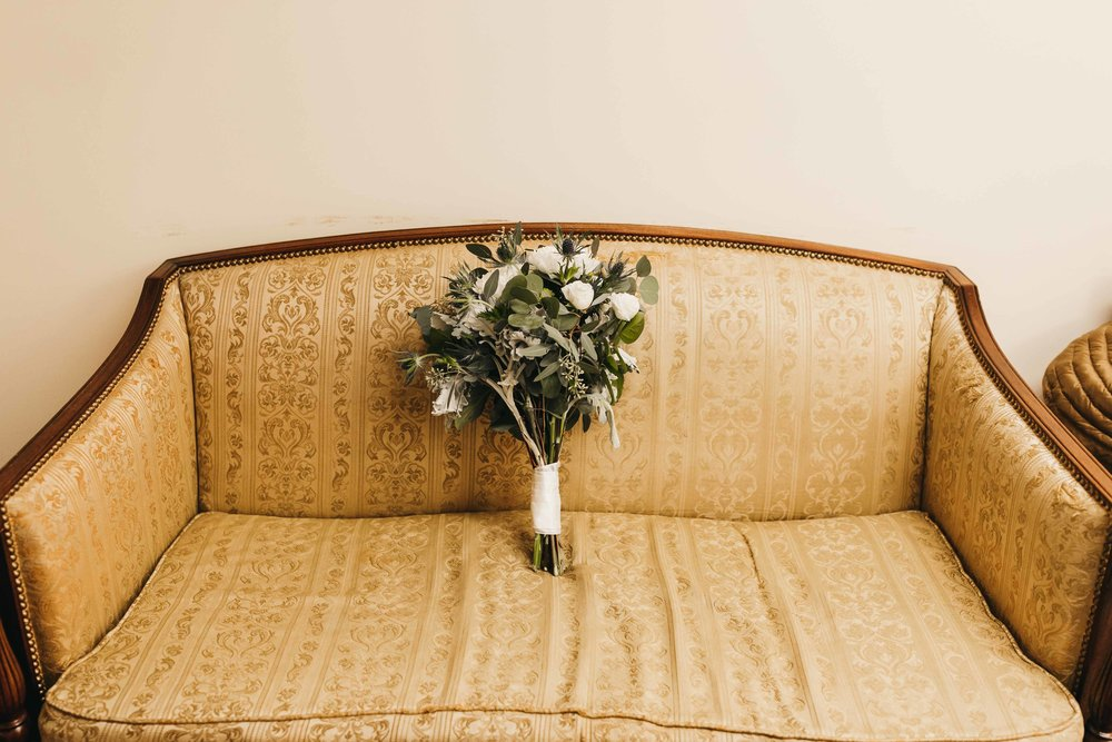 kilworth-memorial-chapel-wedding-49.jpg