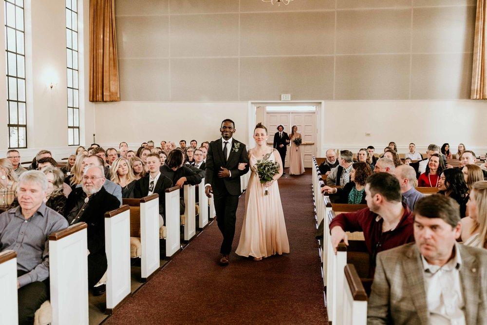 kilworth-memorial-chapel-wedding-59.jpg