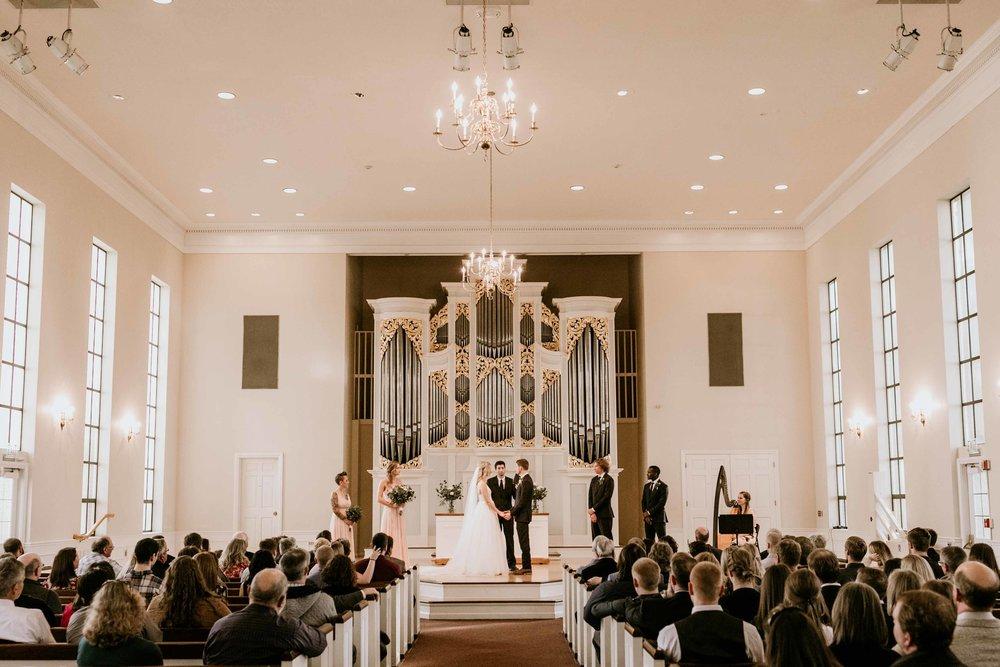 kilworth-memorial-chapel-wedding-65.jpg