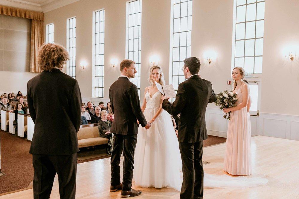kilworth-memorial-chapel-wedding-66.jpg