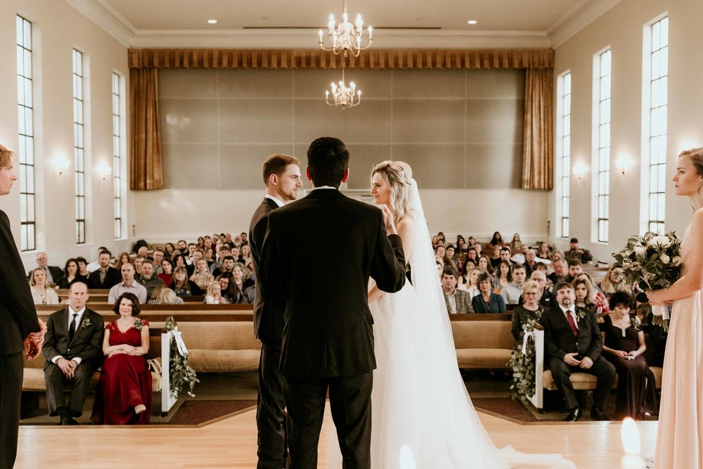 kilworth-memorial-chapel-wedding-67.jpg