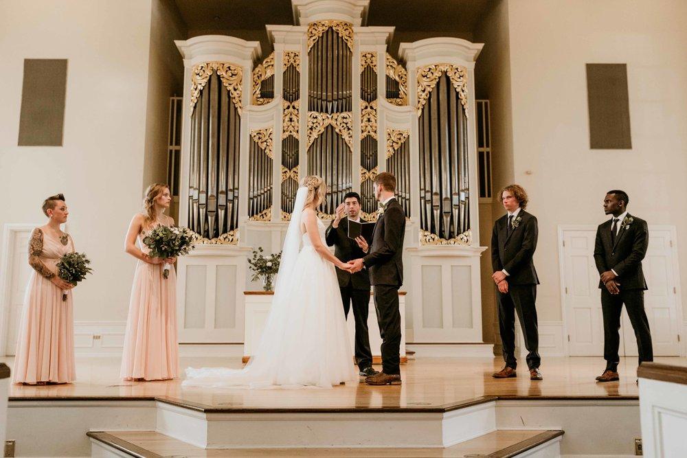 kilworth-memorial-chapel-wedding-69.jpg