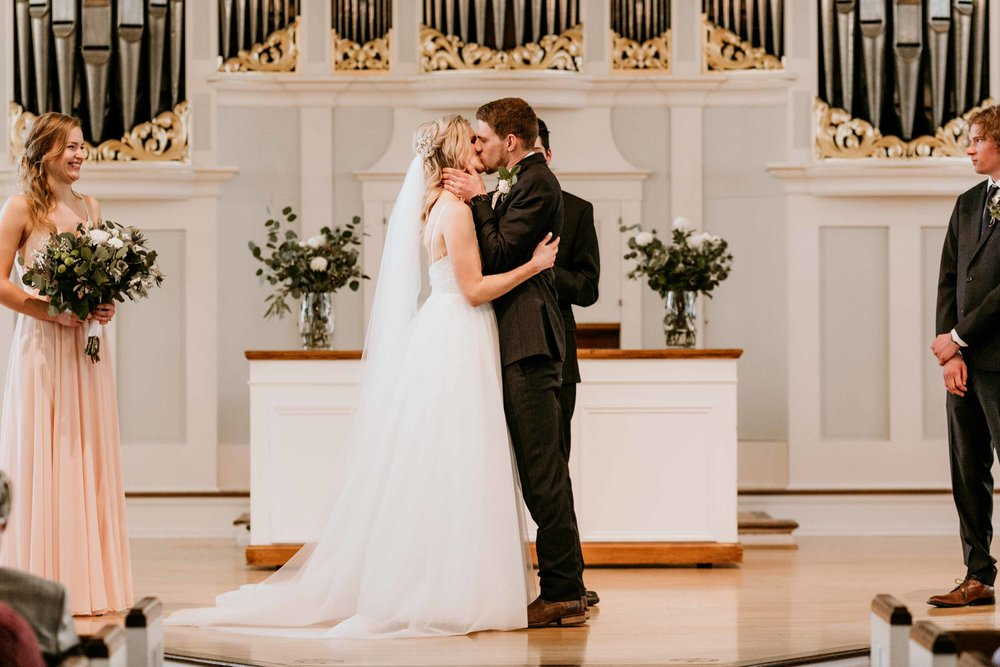 kilworth-memorial-chapel-wedding-75.jpg