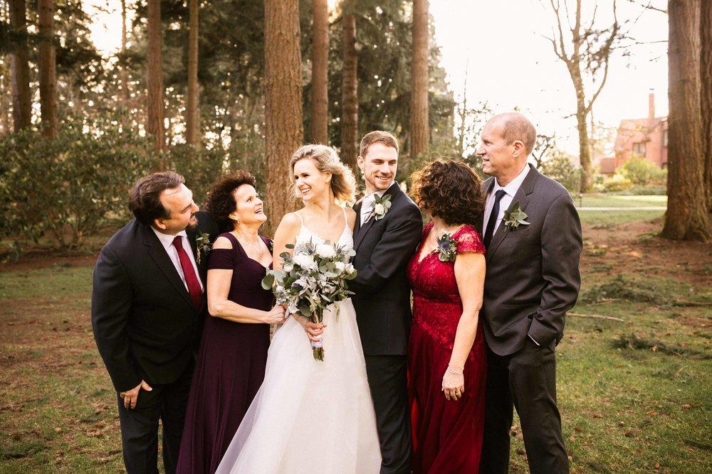 kilworth-memorial-chapel-wedding-77.jpg