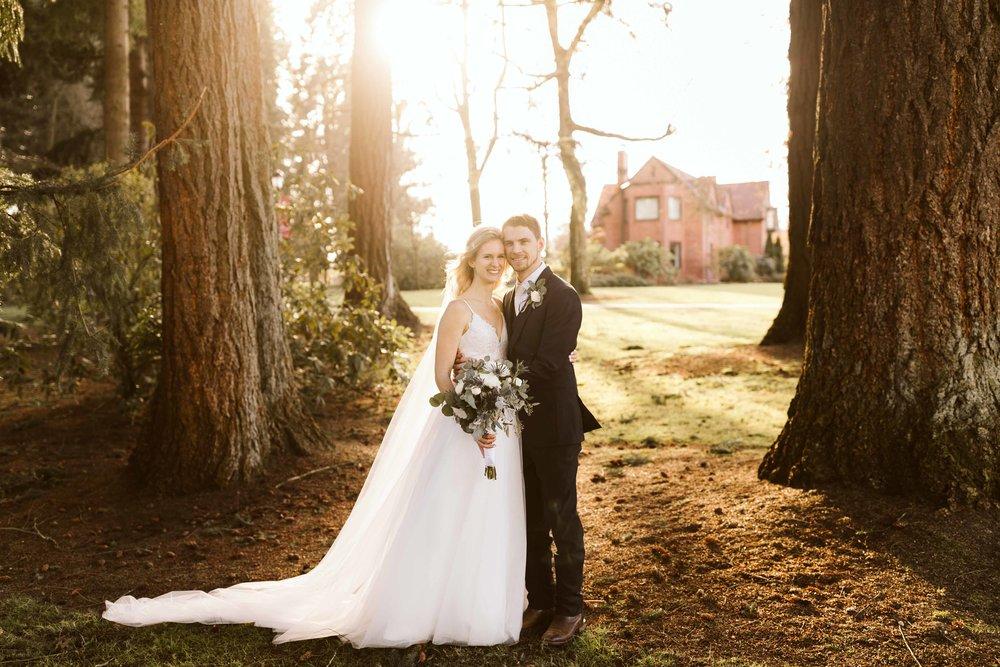 kilworth-memorial-chapel-wedding-81.jpg