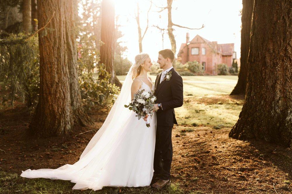 kilworth-memorial-chapel-wedding-82.jpg