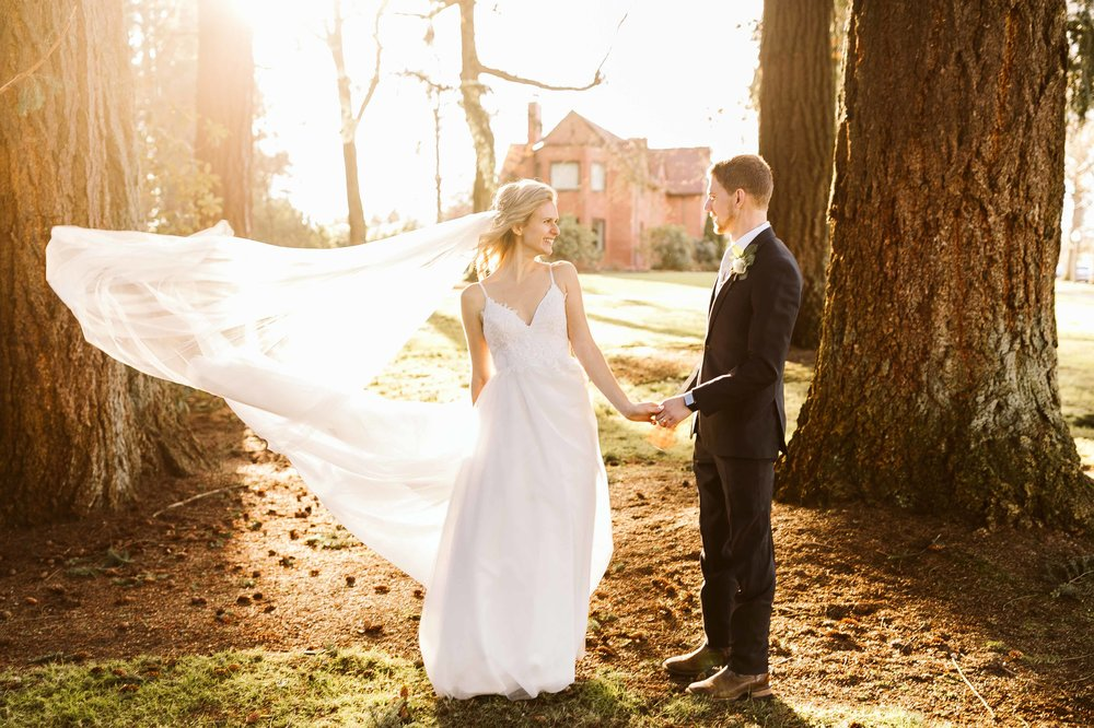 kilworth-memorial-chapel-wedding-84.jpg