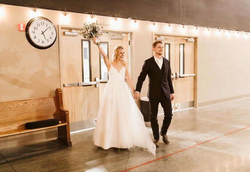 kilworth-memorial-chapel-wedding-102.jpg