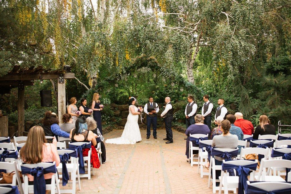 cascade-garden-wedding.jpg