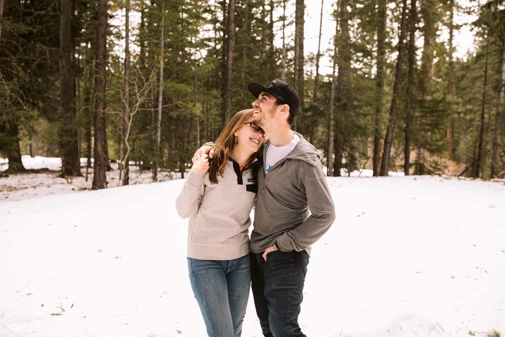 snowshoe-engagement-photos-6.jpg