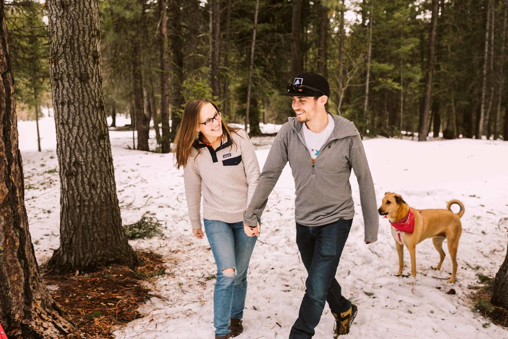snowshoe-engagement-photos-11.jpg