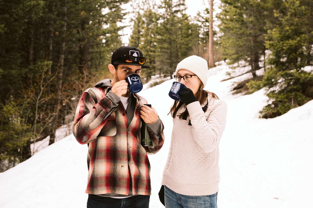 snowshoe-engagement-photos-35.jpg