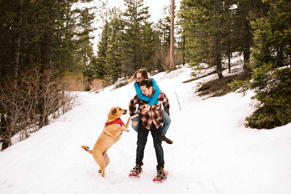 snowshoe-engagement-photos-46.jpg