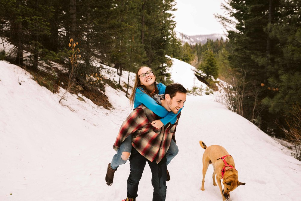 snowshoe-engagement-photos-48.jpg