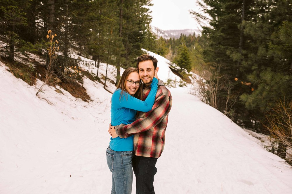 snowshoe-engagement-photos-50.jpg
