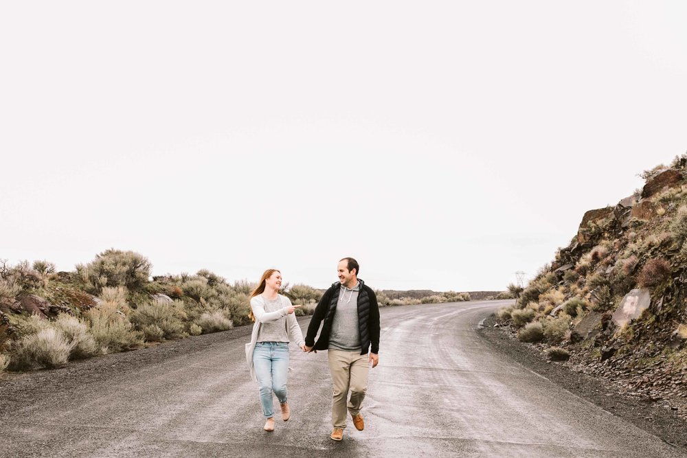 the-feathers-engagement-photos-49.jpg