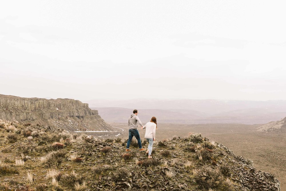 the-feathers-engagement-photos-74.jpg