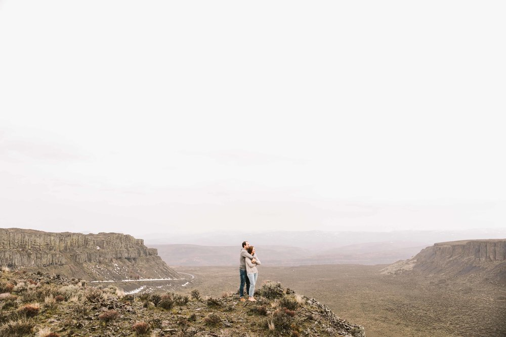 the-feathers-engagement-photos-77.jpg